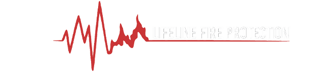 Lifeline Fire Protection